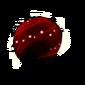 4878-sinister-nightshine-seed