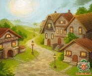 Olde-foxbury-map
