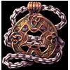 3654-runic-amulet