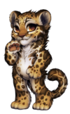 39-10-clouded-leopard