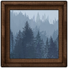 4111-frosty-forest-vista