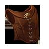 1957-basic-leather-armour