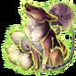 3228-howling-were-kitsune