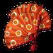 3436-agates-war-fans