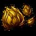 4125-dragons-beard