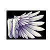 121-miniature-wings