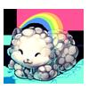 1654-rainbow-cloud-cat