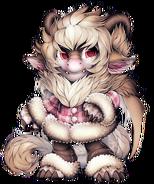 170-3-fluffy