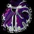 3329-amethystine-robes
