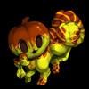 418-apple-pumpkitty
