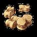 194-knuckle-bones