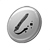 3506-digital-artist-button