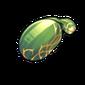 4466-armoured-cloviva-seed
