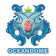 Oceandome-badge