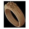 3197-petrified-wood-ring