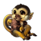 2602-squirrel-pirate-monkey