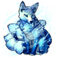 2898-winter-wonderland-festive-kitsune