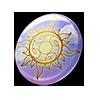 4425-mystic-sun-button
