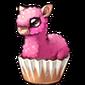 4851-pink-alpacake