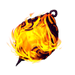 2045-enchanted-flames-amulet