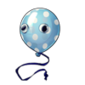 4736-blue-dot-balloon-buddy