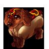 2484-classic-wiener-pup