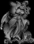 Reaper horsebase