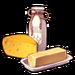 1728-dairy-aisle-bundle