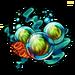 526-fur-coral-seed