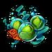 527-pea-algae-seed
