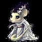 5273-bride-of-frankenrat