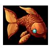 1764-bronze-mechanical-fish
