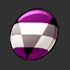 3460-autochorissexual-pride-button