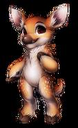 65-11-fawn