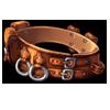 3029-enhanced-dynamite-toolbelt