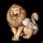 3541-sand-storm-winged-manti