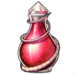 686-rodent-morphing-potion