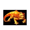 1140-sun-bearded-dragon