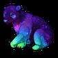 446-aurora-burr