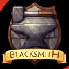Job-blacksmith