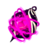 2062-chaos-bolt-amulet