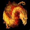 395-fiery-serpent