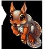 1786-gray-squirrel