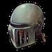 3026-leons-peculiar-helmet