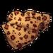 4430-leopard-print-fabric