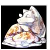 1453-melting-snowfox
