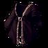 1968-basic-robes