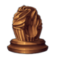 22-bronze-feast-trophy