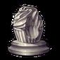 21-silver-feast-trophy