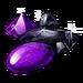 3193-dark-gemstone